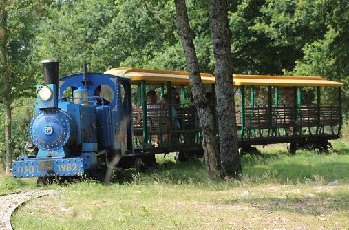 Diverty Parc
