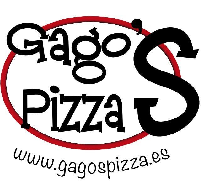 imagen Gagos pizza en Coslada