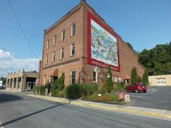 Herb House Trading Company
