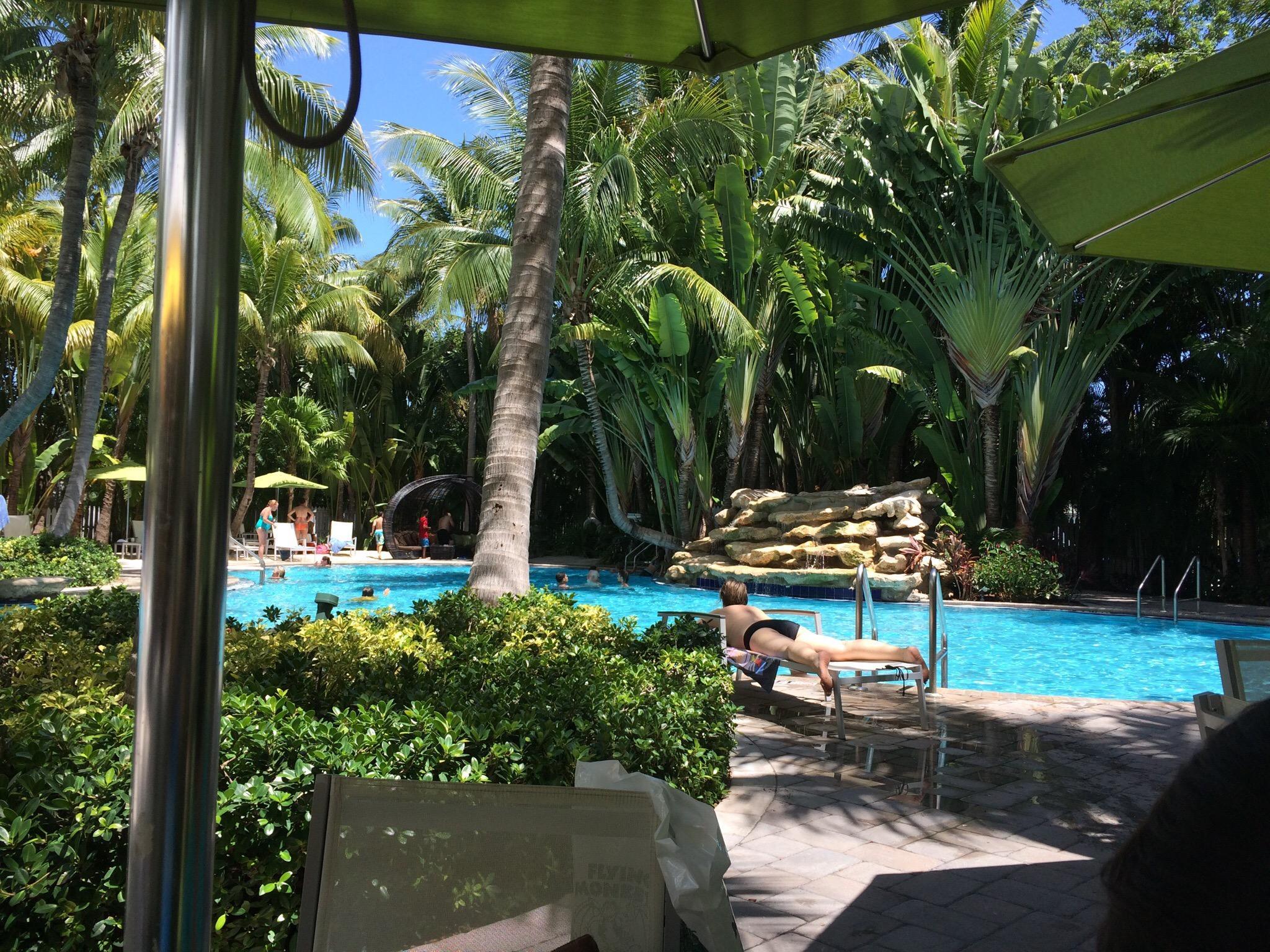 Hotel Key West - comparaison et réservation de 87 hoteles