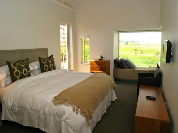 Kwa Jabu Accommodation
