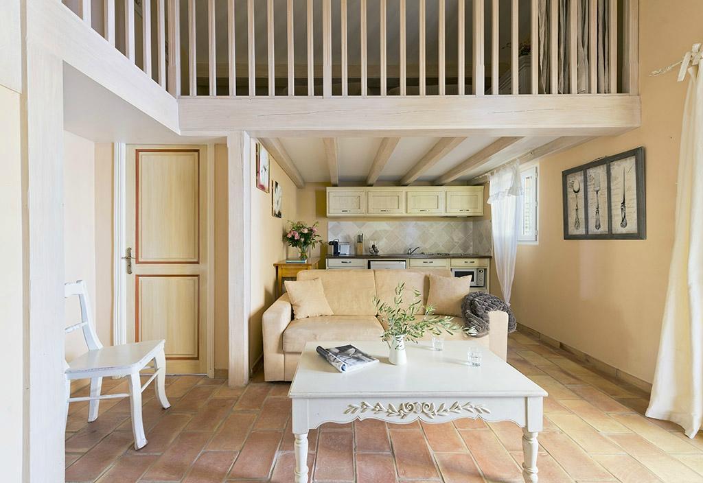 Les maisons du sud prices condominium reviews for Les maisons du sud