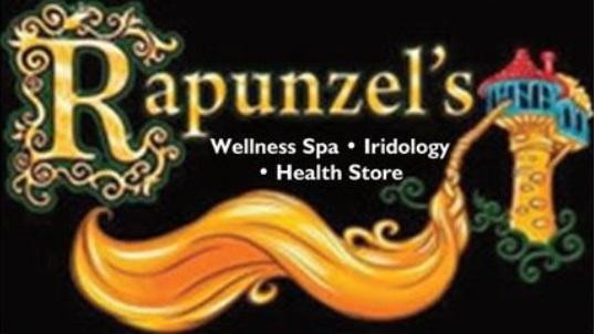 Rapunzels Wellness Spa
