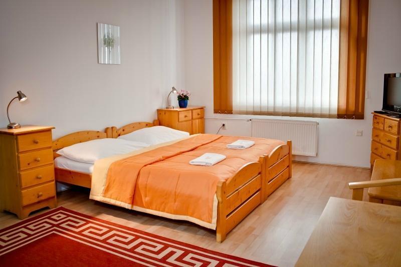 Hotel Palac Elektra