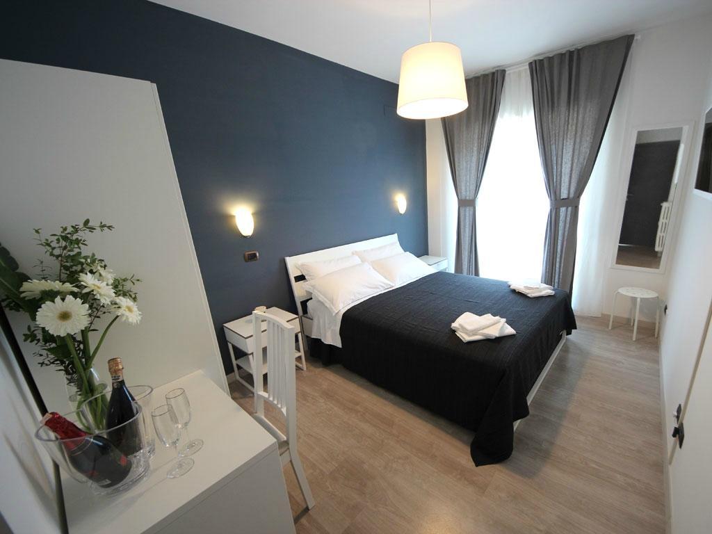 Rome Inn (Roma Itália): 42 fotos comparação de preços e  #78644D 1024 768