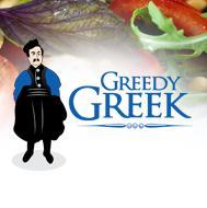 Greedy Greek