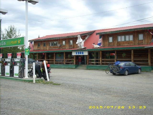 1202 Motor Inn Updated 2017 Motel Reviews Price