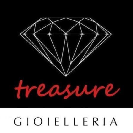 Treasure Gioielleria