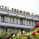 Photo of Premiere Classe Avallon Sauvigny-le-Bois