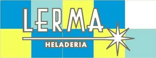 Heladeria Lerma