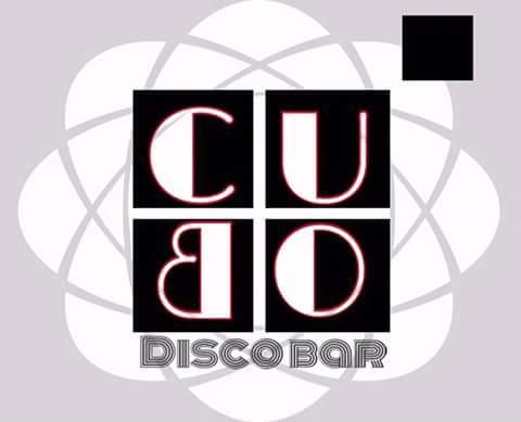 Cubo Disco Bar