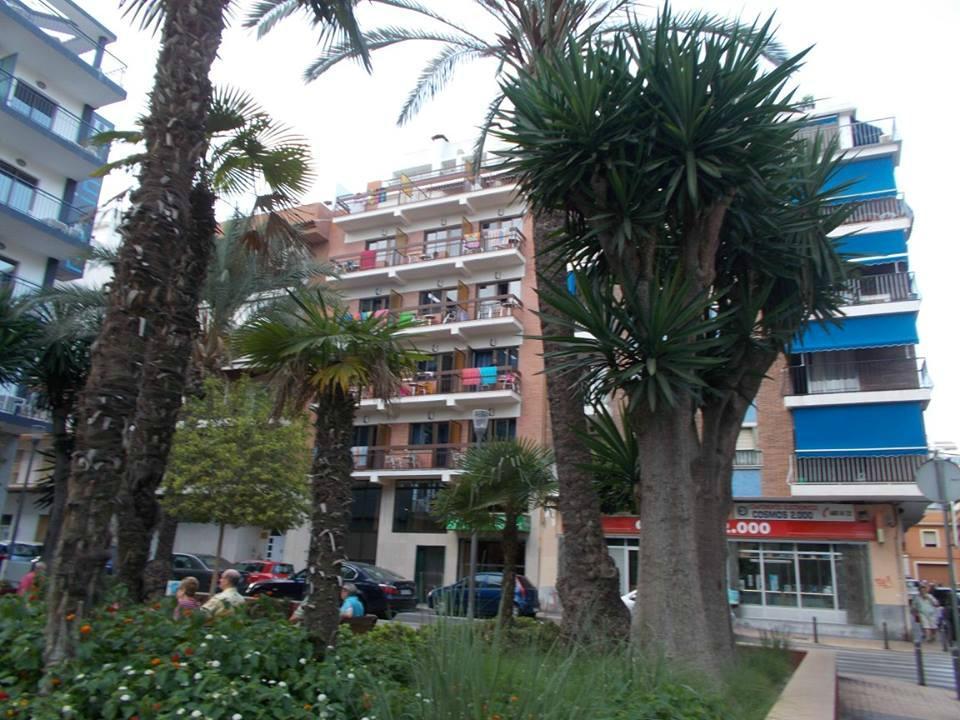 Hotel Rosabel