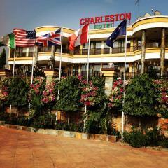 Charleston Hotel Ghana