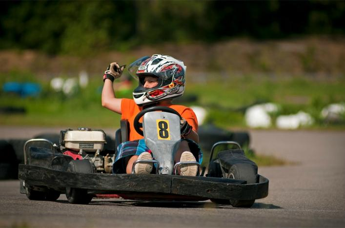 Karting trois rivieres canada top tips before you go for Go kart interieur quebec