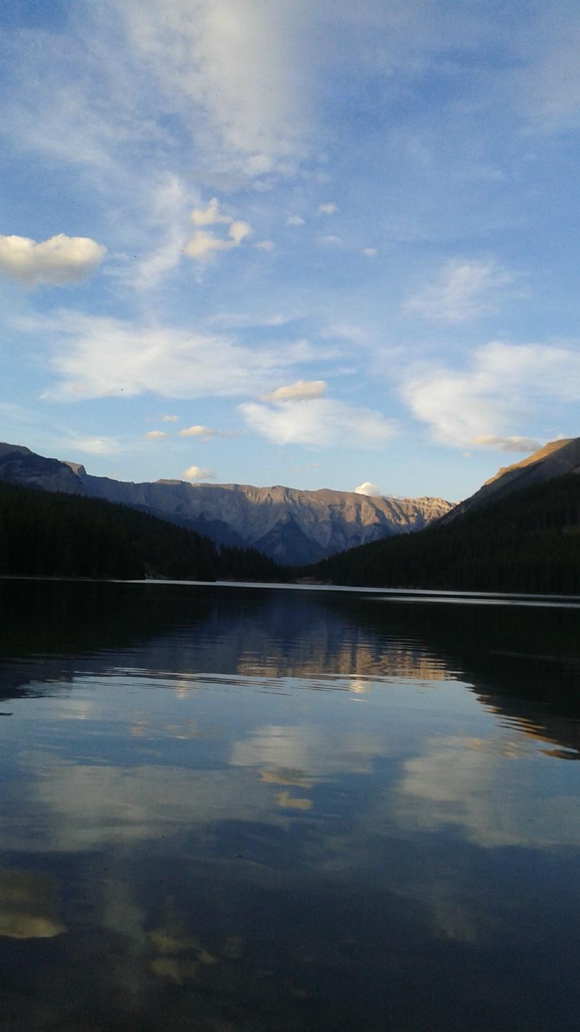 Banff, Alberta  UPDATED 2016 Campground Reviews  TripAdvisor