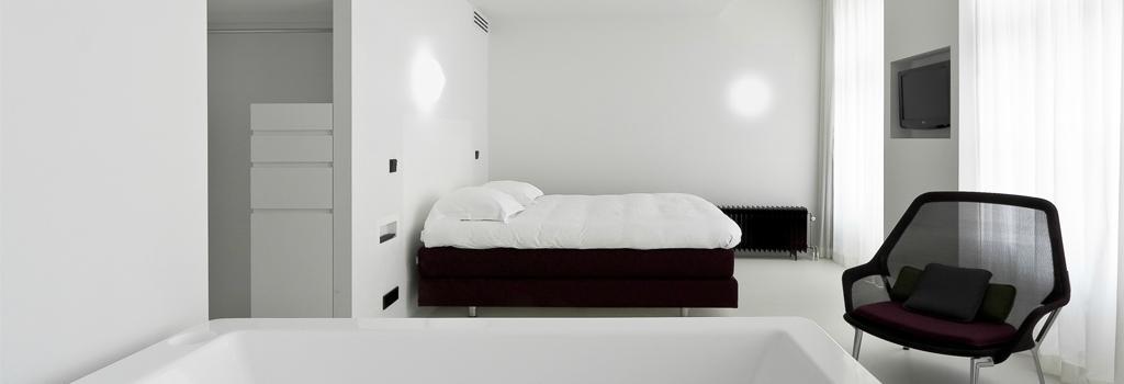 Hotel Zenden
