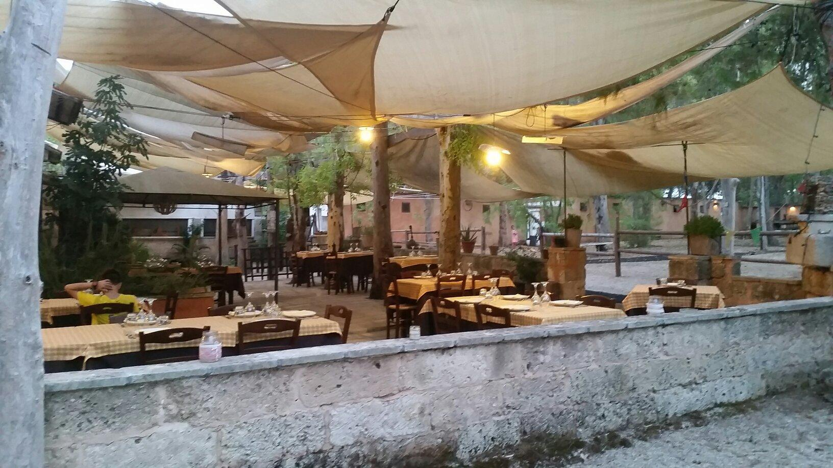 Top 10 Barbecue food in Neviano, Province of Lecce, Italy