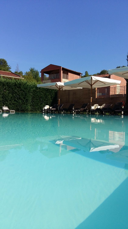 Terranuova Bracciolini Italy  City pictures : ... 143 cicogna 52028 terranuova bracciolini italy hotel amenities