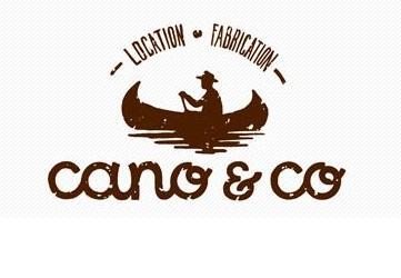 Cano&Co