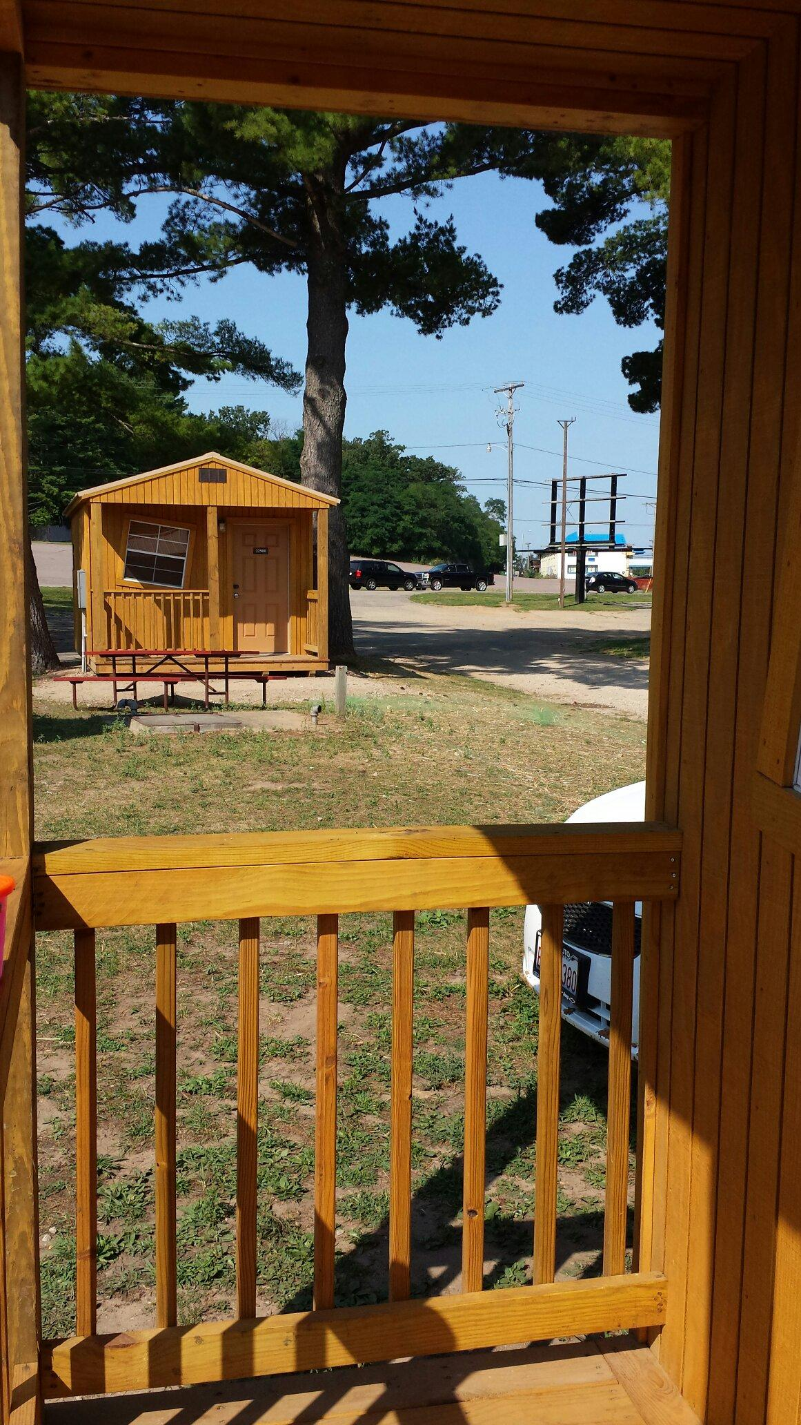 Mt Olympus Camp Resort Wisconsin Dells Wi 2017 Review