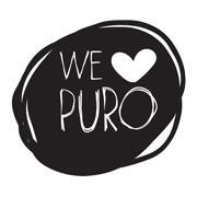 We Love Puro