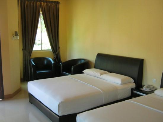 Dawn Langkawi Hotel