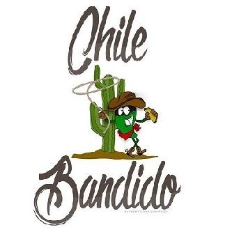 Chile Bandido Authentic Mexican Food