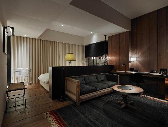 Premium room (145593371)