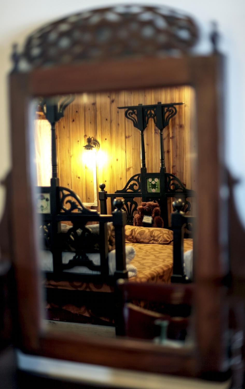 Kurseong India  City new picture : Cochrane Place Kurseong, India Guesthouse Reviews TripAdvisor