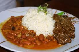 Lechonera El Barrio Restaurant