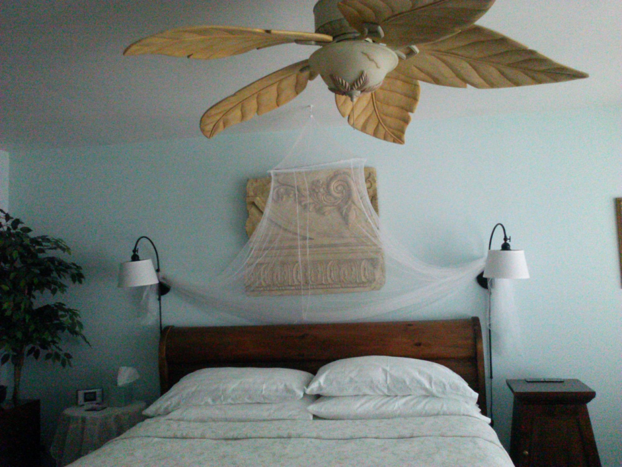 Treasure Island Bed & Breakfast