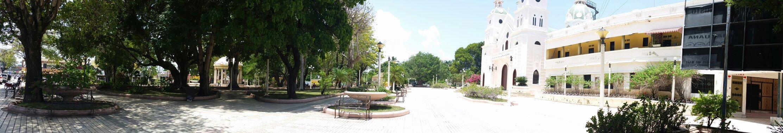 San Juan Province