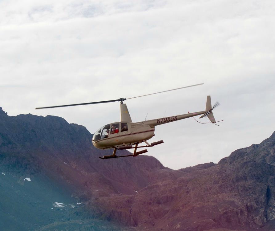 VSHelicopters Tours Valdez AK Top Tips Before You Go  TripAdvisor