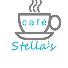 Cafe Stella's