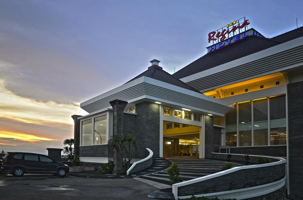 Pemalang Indonesia  city photos : Regina Hotel Pemalang Indonesia Hotel Reviews TripAdvisor