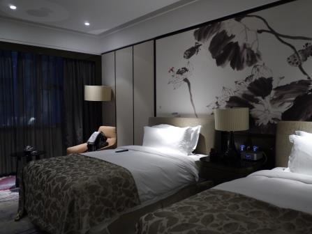 Licheng Youde Hotel