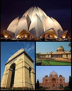 Sengar World Travels