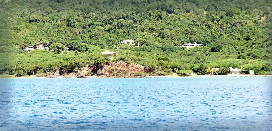 Tamarindo Estates Beach Apartments