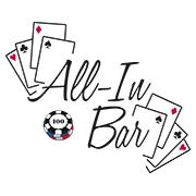 All-In Bar