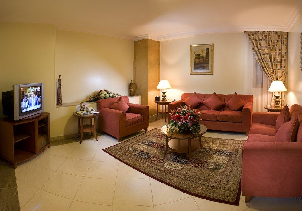 Coral al ahsa hotel bewertungen fotos preisvergleich for Living room c o maidstone