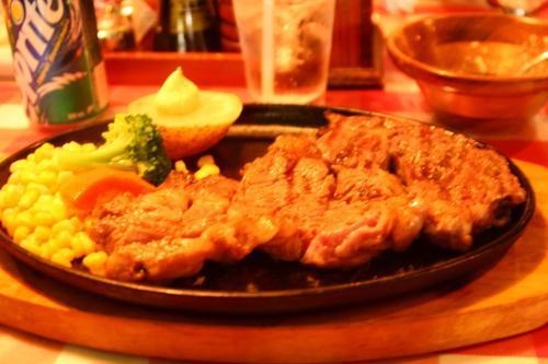 CoCo Restaurant