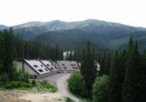 Hotel Liptov