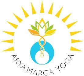 AryaMarga Yoga Institute