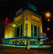 Odeon Cinema Holloway