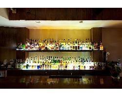 Bar Sputnik