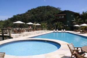 Serenar Hotel Restaurante & Spa