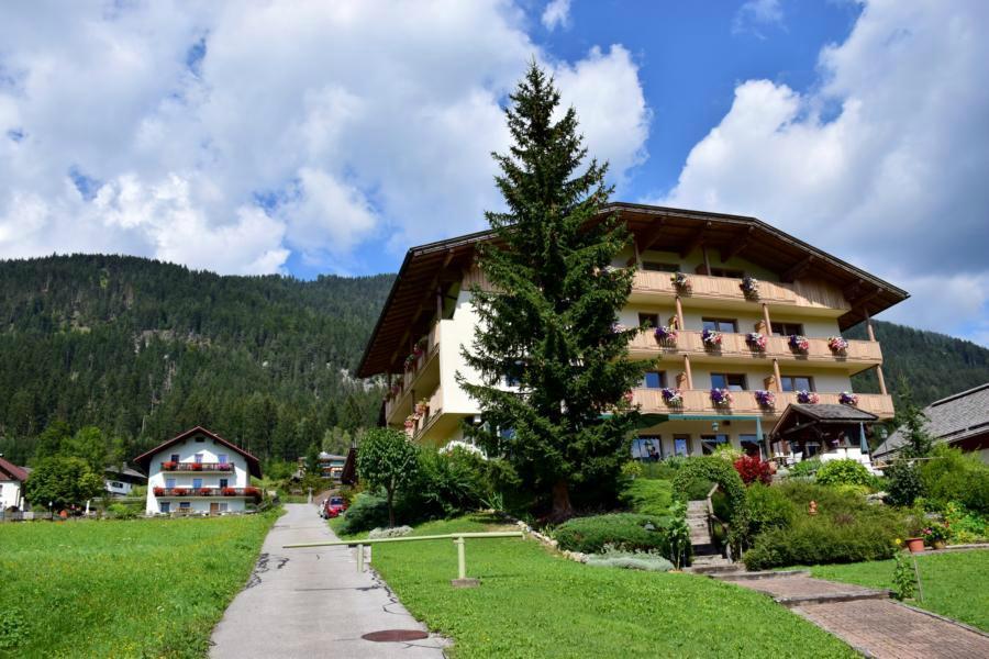 Ambiente-Stil-Hotel Wiesenhof