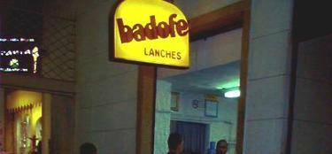 Badofe Lanches