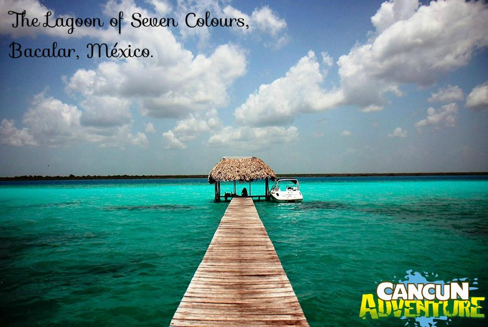Cancun Adventure Day Tours All You Need To Know Before You Go - 10 amazing day trips to take in cancun