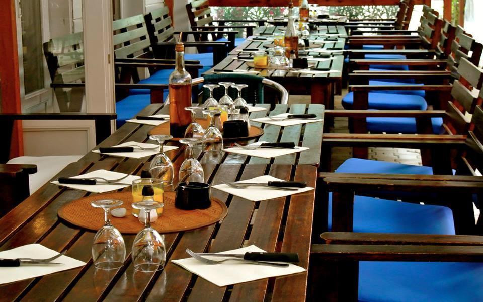 La maison blanche pyla sur mer restaurant avis num ro for Restaurant la maison blanche toulouse